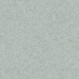 Engblad & Co Desert Stone Grey Wallpaper - Product code: 6461