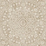 Engblad & Co Origin Brown Wallpaper - Product code: 6463