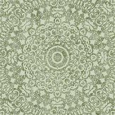 Engblad & Co Origin Green Wallpaper - Product code: 6464