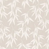 Engblad & Co Bamboo Garden Stone Wallpaper - Product code: 6468