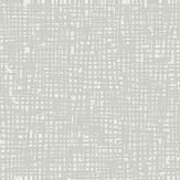Albany Arendal Texture Grey Wallpaper - Product code: M1480