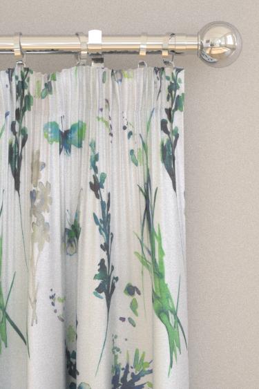 iliv Avila Iris Curtains - Product code: CIAA/AVILAIRI