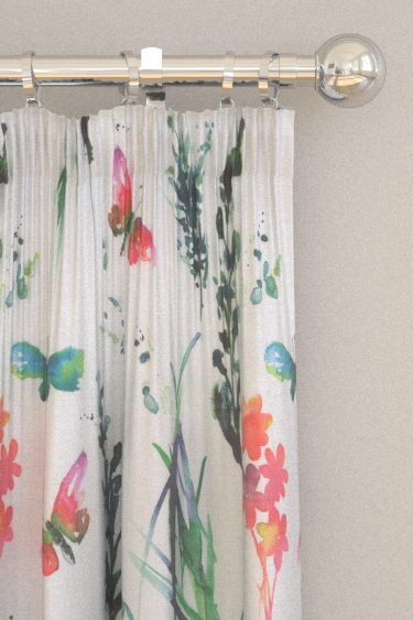 iliv Avila Multi Curtains - Product code: CIAA/AVILAMUL