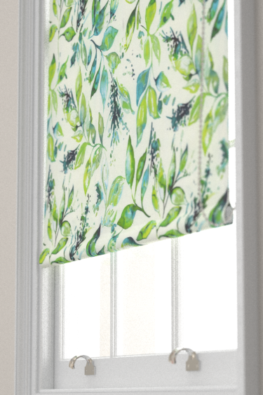 Handmade To Measure Blinds Wallpaper Direct