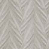 Coca Cola Houston Wave Ivory Wallpaper - Product code: 41215