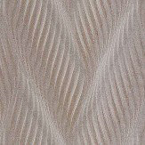 Coca Cola Houston Wave Taupe Wallpaper - Product code: 41222