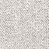 Coca Cola Miami Jeans Plain Opal White Wallpaper - Product code: 41203