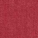 Coca Cola Miami Jeans Plain Red Wallpaper - Product code: 41208