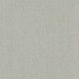 Coca Cola Miami Jeans Plain Pale Sage Green Wallpaper - Product code: 41249