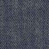 Coca Cola Miami Jeans Plain Navy Wallpaper - Product code: 41254