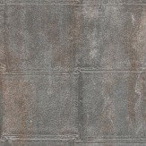 Coca Cola Geronimo Plain Gunmetal Wallpaper - Product code: 41226