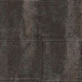 Coca Cola Geronimo Plain Steel Wallpaper - Product code: 41232