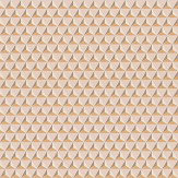 Sandberg Chloe Pink Wallpaper - Product code: 229-24