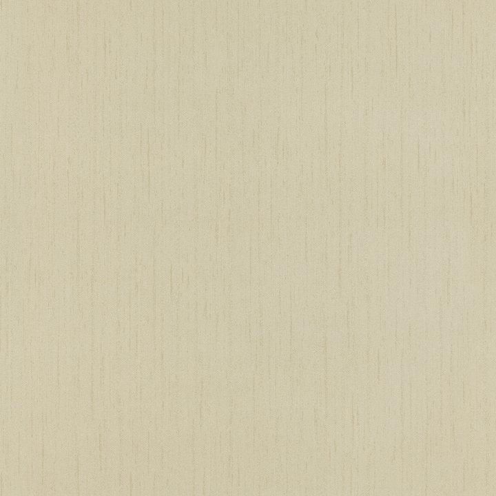 Sandberg Celine Beige Wallpaper - Product code: 230-29