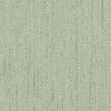 Sandberg Celine Green Wallpaper - Product code: 230-38