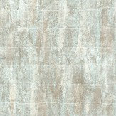 Coca Cola Geronimo Plain Ice Blue Wallpaper - Product code: 41247