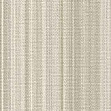Coca Cola Multicolour Thin Stripes Opal White Wallpaper - Product code: 41205