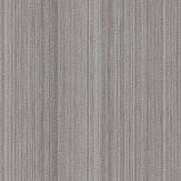 Coca Cola Multicolour Thin Stripes Pale Grey Wallpaper - Product code: 41227