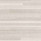 Coca Cola Boston Floorboard Opal White Wallpaper - Product code: 41207