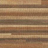 Coca Cola Boston Floorboard Brown Wallpaper - Product code: 41209