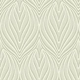 Coca Cola Minneapolis Damask Sage Green Wallpaper - Product code: 41248