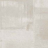 Coca Cola Dallas Murals Ivory Wallpaper - Product code: 41212