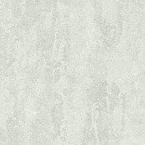 Coca Cola Devore Plain Ivory Wallpaper - Product code: 41213