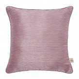 Studio G Catalonia Cushion Heather - Product code: DA40455115
