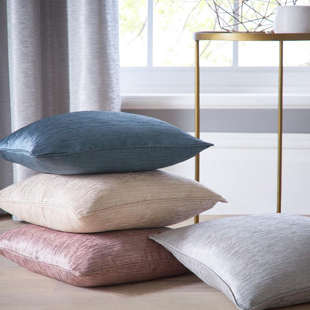 Studio G Catalonia Cushion Heather - Product code: DA40455115