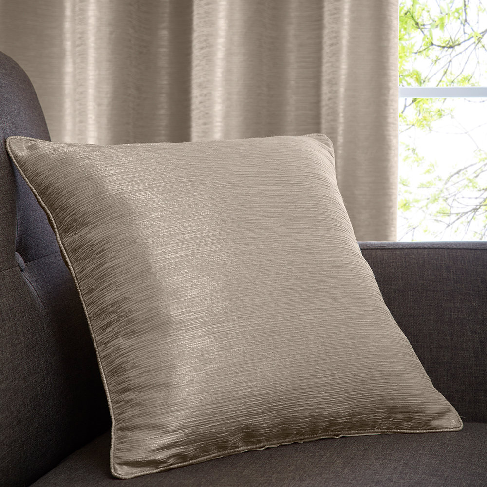 Studio G Catalonia Cushion Natural - Product code: DA40455120