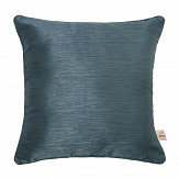 Studio G Catalonia Cushion Ocean - Product code: DA40455125