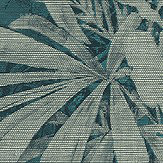 Arte Grove Muted Green Wallpaper - Product code: 13520