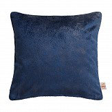 Studio G Navarra Cushion Indigo - Product code: DA40455140