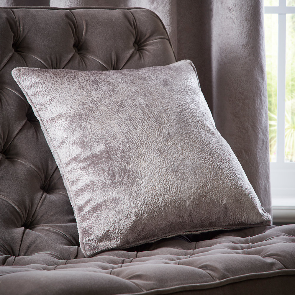 Studio G Navarra Cushion Mink - Product code: DA40455145