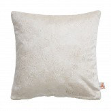 Studio G Navarra Cushion Oyster - Product code: DA40455150