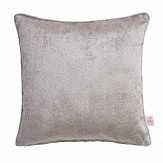 Studio G Navarra Cushion Silver - Product code: DA40455155