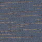 Jane Churchill Tiziano Plain Midnight Wallpaper - Product code: J8000-03