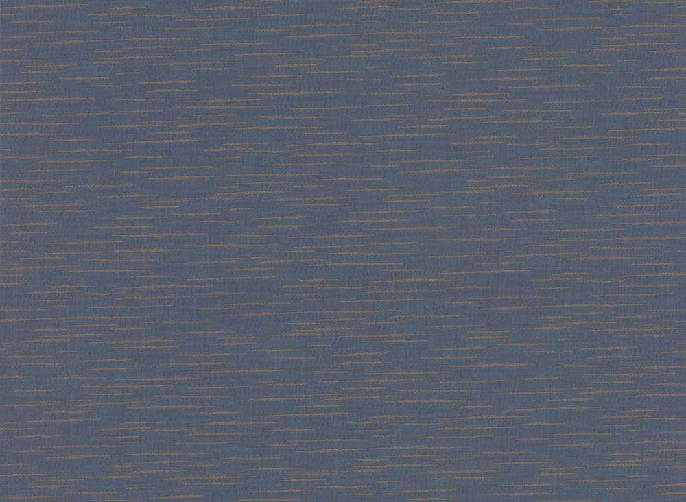Jane Churchill Tiziano Plain Midnight Wallpaper - Product code: J8000-03