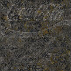 Coca Cola Maiolica Steel Mural - Product code: 41288