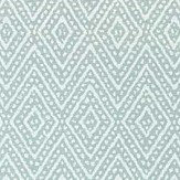 Anna French Vero Robin's Egg Wallpaper - Product code: AT78764