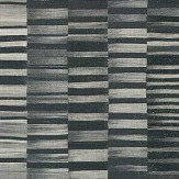 Anna French Jules Black Wallpaper - Product code: AT78736