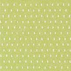 Anna French Mali Dot Green Wallpaper - Product code: AT78715
