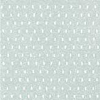 Anna French Mali Dot Robin's Egg Wallpaper - Product code: AT78716