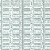 Anna French Montecito Stripe Robin's Egg Wallpaper - Product code: AT78768