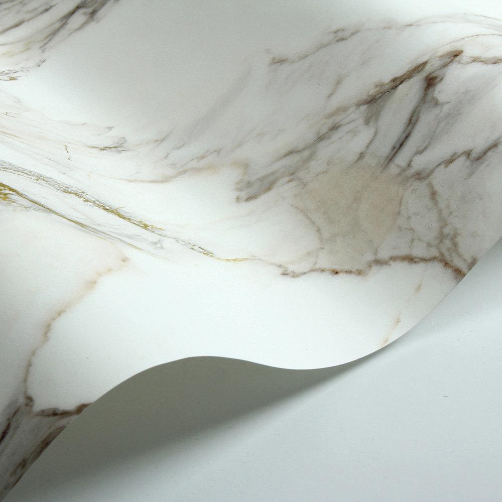 Kandola Regina Olga Black / White Wallpaper - Product code: DW1668/01