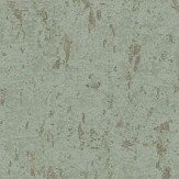 Albany Cork Texture Green Wallpaper - Product code: CB41076