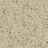 Albany Cork Texture Beige Wallpaper - Product code: CB41079