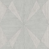 Albany Laminated Plywood Grey Wallpaper - Product code: CB41093