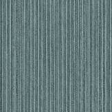 Albany Plywood Texture Teal Wallpaper - Product code: CB41096