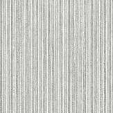 Albany Plywood Texture Grey Wallpaper - Product code: CB41098
